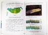 Геологическое многомерное цифровое моделирование месторождений